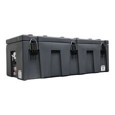 Commando Case - Large, 173 Litre, , scanz_hi-res