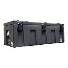 ToolPRO Commando Case - Large, 173 Litre, , scanz_hi-res