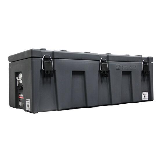 Commando Case - Large, 173 Litre, , scanz_hi-res