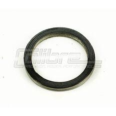 Platinum Exhaust Flange Gasket - JE012S, , scanz_hi-res