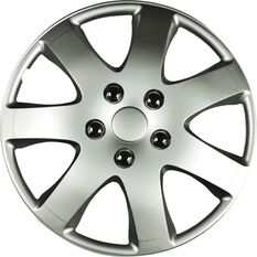 Best Buy Compass Wheel Covers - 14 inch, , scanz_hi-res