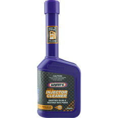 Diesel Injector Cleaner - 325mL, , scanz_hi-res