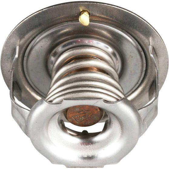 Tridon Thermostat - TT294-170, , scanz_hi-res