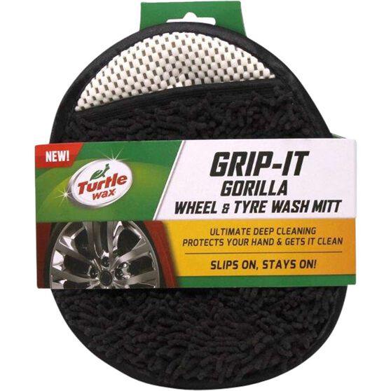 Gorilla Wheel & Tyre Grip It, , scanz_hi-res