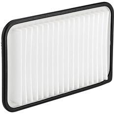 Air Filter - A1808, , scanz_hi-res