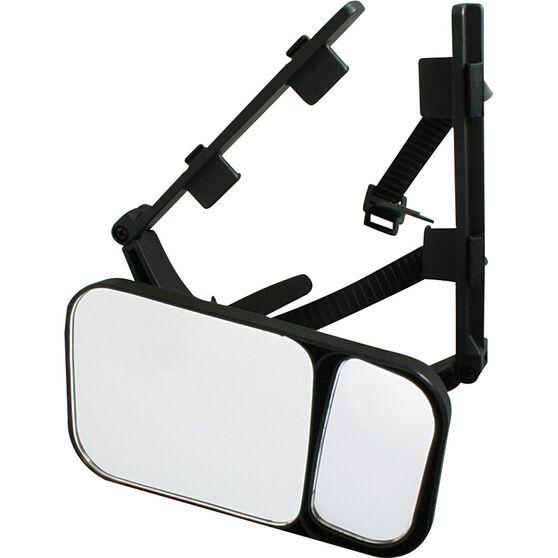 SCA Towing Mirror - Multi Fit, Heavy Duty, , scanz_hi-res