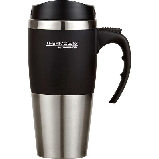 450mL Thermocafe Travel Mug, , scanz_hi-res