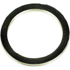 Calibre Exhaust Flange Gasket - JE015S / JE015, , scanz_hi-res