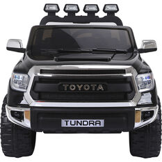 Kids Ride on Toyota Ute - with remote control, , scanz_hi-res
