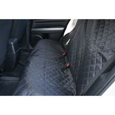 Cabin Crew Back Seat Protector, , scanz_hi-res
