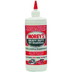 Morey's Heavy Duty Stabilizer Engine Oil Treatment - 1 Litre, , scanz_hi-res