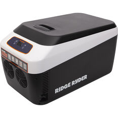 Ridge Ryder Thermo Cooler/Warmer - 24 Litre, , scanz_hi-res