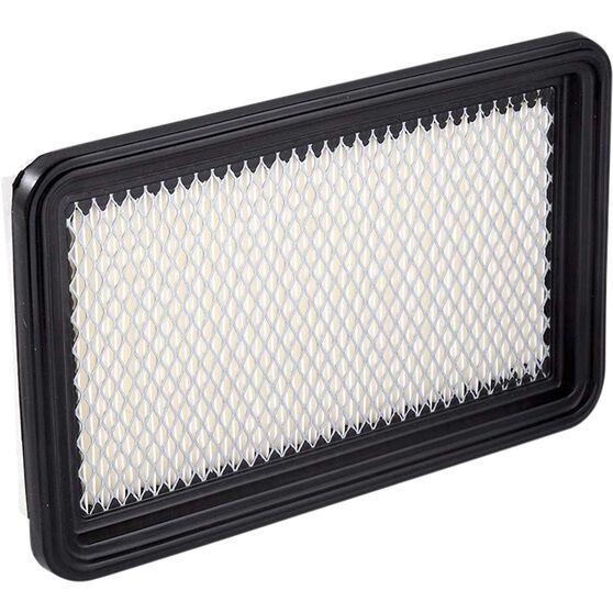 Ryco Air Filter - A1206, , scanz_hi-res