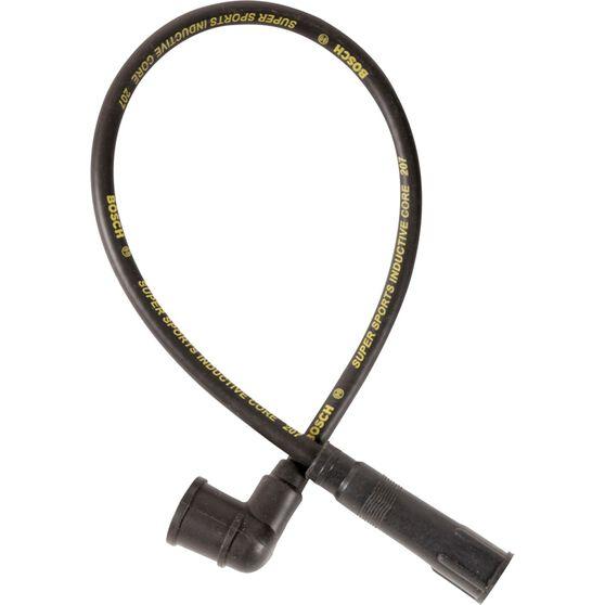 Bosch Single Ignition Lead - B63RI, , scanz_hi-res