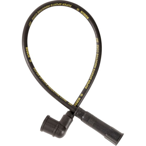 Bosch Single Ignition Lead - BI04RI, , scanz_hi-res