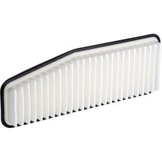 Ryco Air Filter A1476, , scanz_hi-res