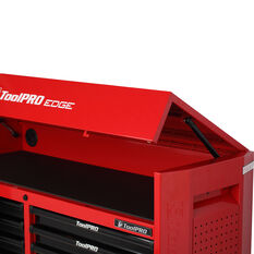 ToolPRO Edge Series Tool Chest 8 Drawer 51 Inch, , scanz_hi-res