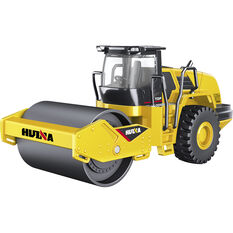 Die Cast Road Roller - 1:50 scale, , scanz_hi-res