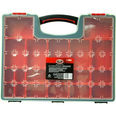 SCA Organiser - 19 Compartment, , scanz_hi-res