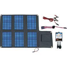 Ridge Ryder Solar Blanket - 45 Watt, , scanz_hi-res