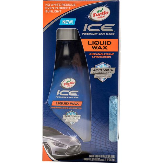 ICE Liquid Wax - 414mL, , scanz_hi-res
