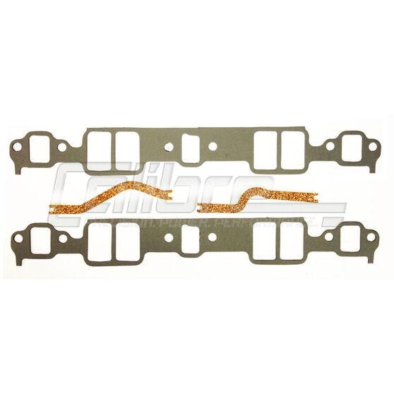 Calibre Inlet Manifold Gasket Set - HA154S, , scanz_hi-res