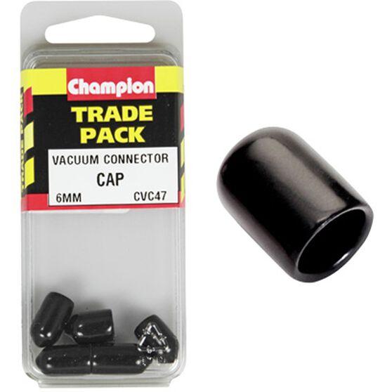 Champion Cap - 6mm, CVC47, Trade Pack, , scanz_hi-res