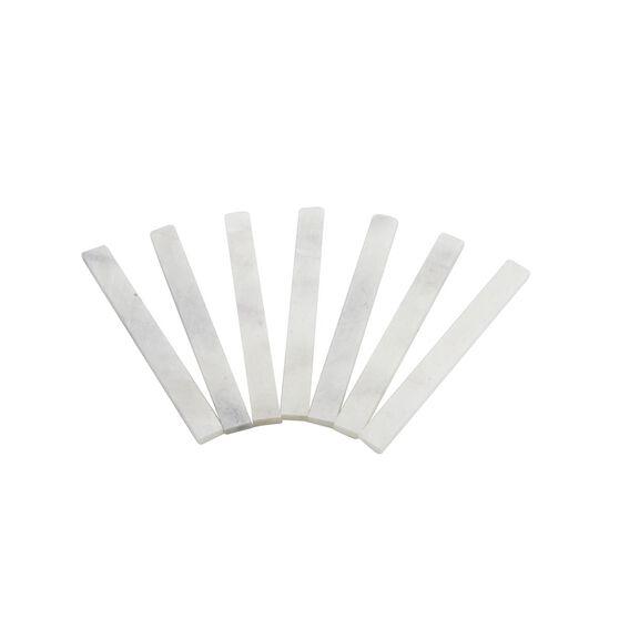 SCA Welding Soapstone Marker Refills - 7pce, , scanz_hi-res