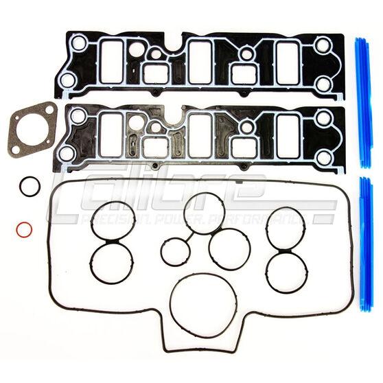 Calibre Inlet Manifold Gasket Set - HA418S, , scanz_hi-res