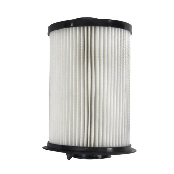 SCA Cyclone HEPA Filter - 2.5 Litre, , scanz_hi-res