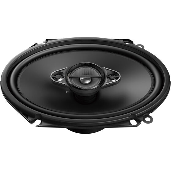 Pioneer 6x8 Inch 4-Way Speakers TS-A6880F, , scanz_hi-res