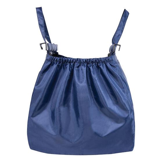 Reusable Shopping Trolley Cooler Bag, , scanz_hi-res