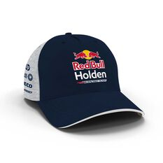 Red Bull Holden Racing Team High Density Team Cap, , scanz_hi-res