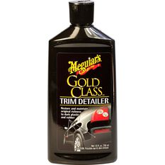 Meguiar's Gold Class Trim Detailer 296mL, , scanz_hi-res
