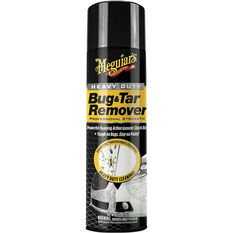 Heavy Duty Bug & Tar Remover - 425g, , scanz_hi-res