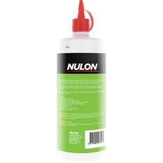 Nulon Upper Cylinder Lubricant - 1 Litre, , scanz_hi-res