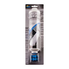 Explore Inline Water Filter, , scanz_hi-res