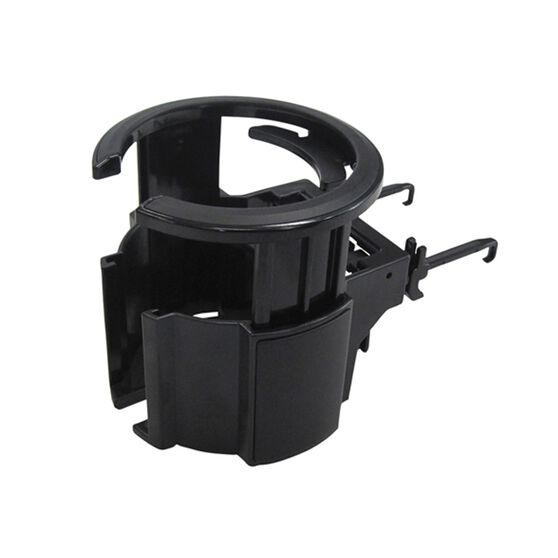 Cabin Crew Drink Holder - Extra Large, Black, , scanz_hi-res