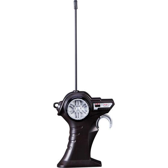 Remote Control Car - 2016 Ford GT, 1:14 Scale, , scanz_hi-res