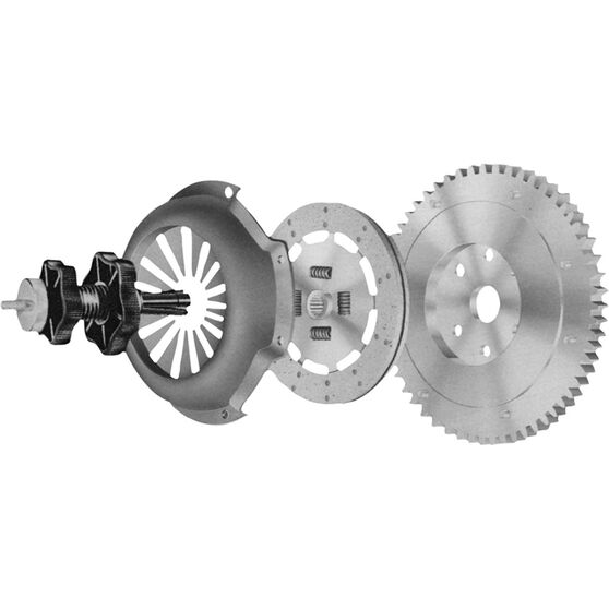 ToolPRO Clutch Aligning Tool - Universal, , scanz_hi-res