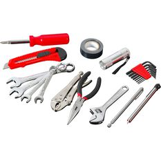 Wallet Tool Kit - 22 Piece, , scanz_hi-res