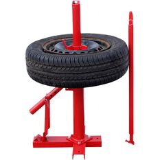 Tyre Changer, Portable, , scanz_hi-res
