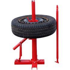 SCA Tyre Changer, Portable, , scanz_hi-res