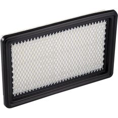 Ryco Air Filter A1289, , scanz_hi-res