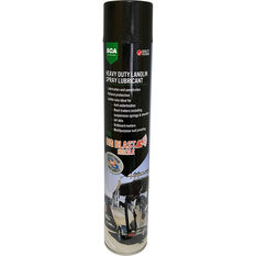 Lanolin Spray Big Blast - 600G, , scanz_hi-res