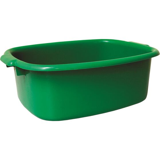 SCA Basin Bucket - 10 Litre, , scanz_hi-res