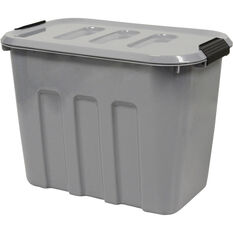 SCA Storage Container 22 Litre, , scanz_hi-res