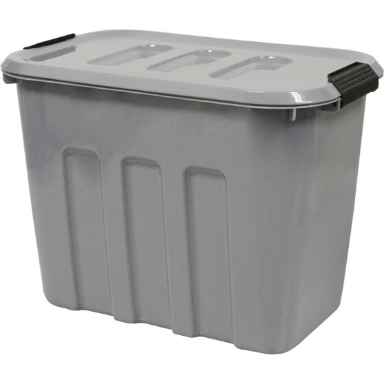 SCA Storage Container - 22 Litre, , scanz_hi-res
