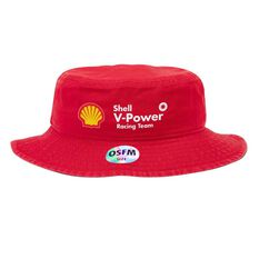 Shell V-Power Racing Team Bucket Hat, , scanz_hi-res