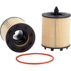 Ryco Oil Filter R2602P, , scanz_hi-res
